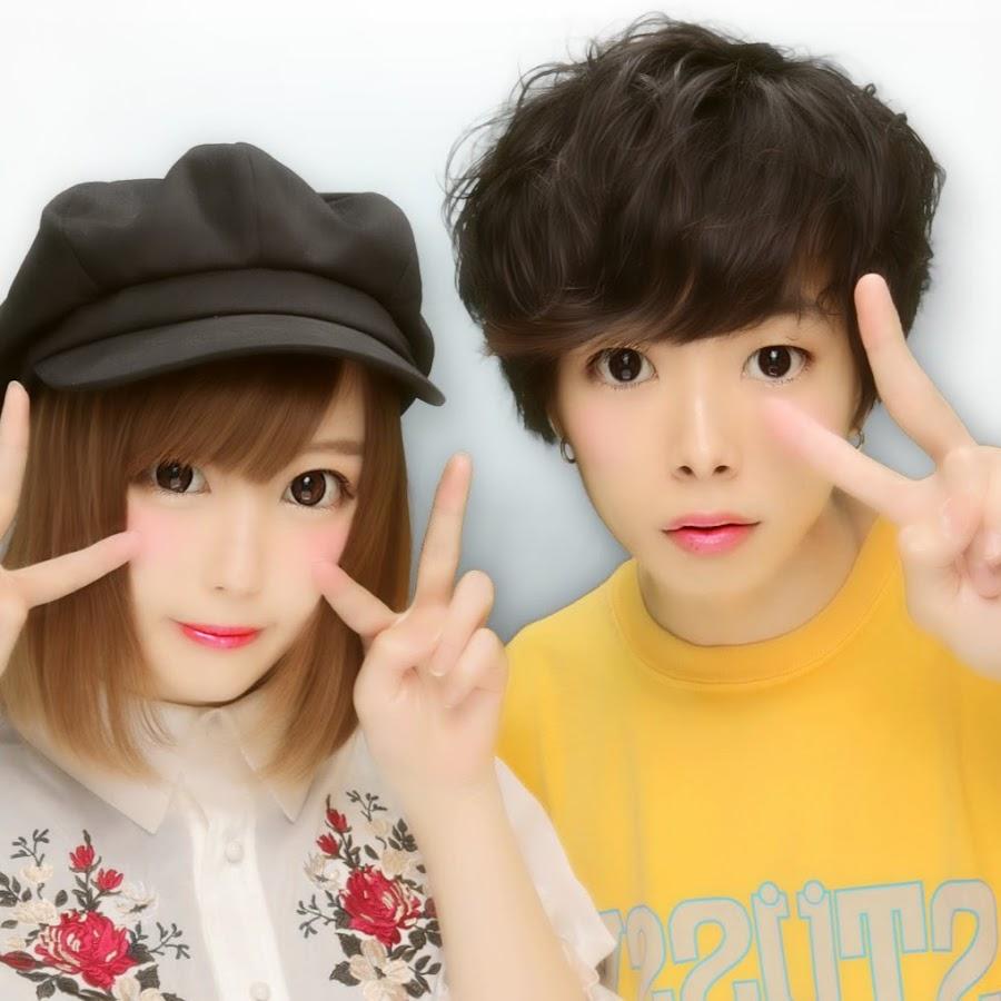 えむれなチャンネル - YouTube