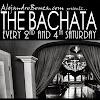 The Bachata Social