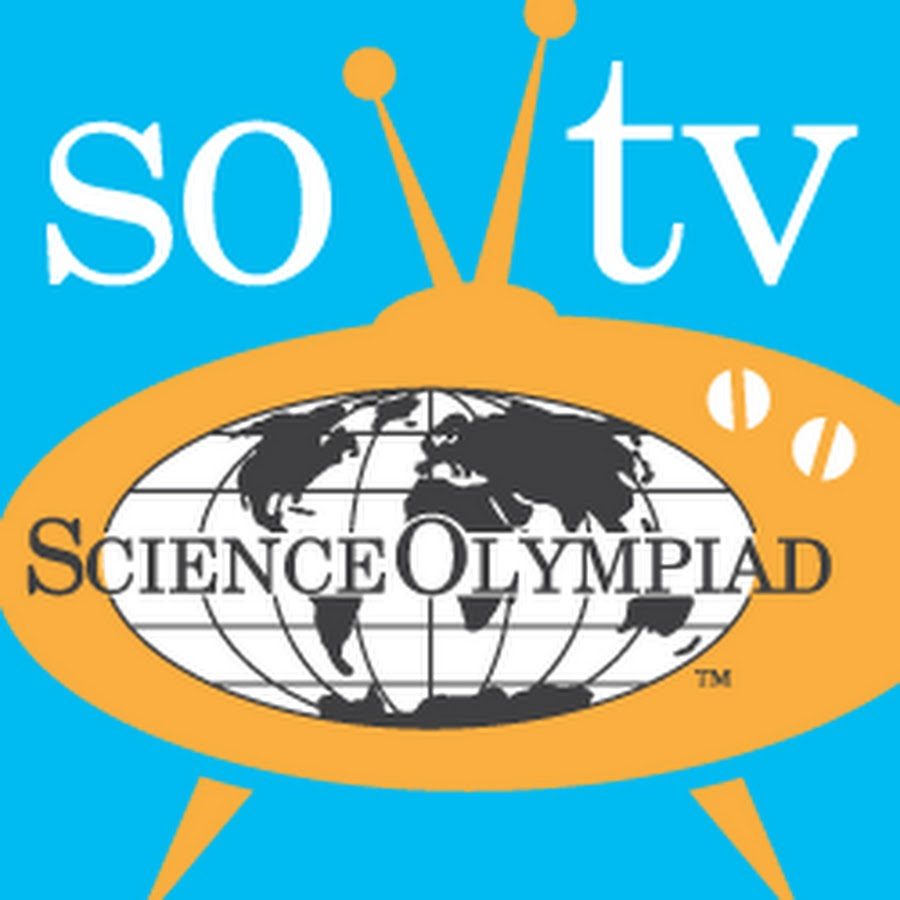 Science Olympiad Tv Youtube
