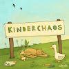 Kinderchaos - Familienblog