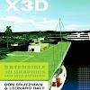 X3D for Web Authors
