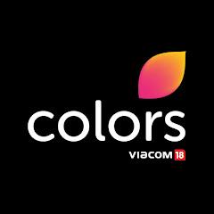 ColorsTV Promos's channel picture