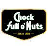 Chock full o'Nuts