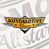Automotive Allstars