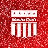 MasterCraftBoats