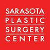 Sarasota Plastic Surgery Center