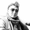 HIROSHI IKI