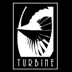 Turbine Media Group