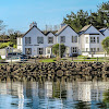 Milltown House Guesthouse