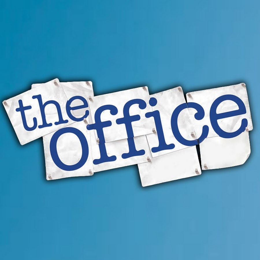 The Office US - YouTube