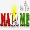 Malame Info