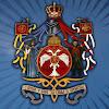 Центар за истраживање православног монархизма (Званични канал)
