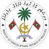 Ministry of Foreign Affairs, Republic of Maldives