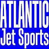 AtlanticJetSports