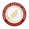 West Coast Baptist