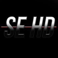 Sick EditzHD