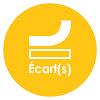 Ecart(s) Mag