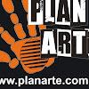 PlanArte Paraná