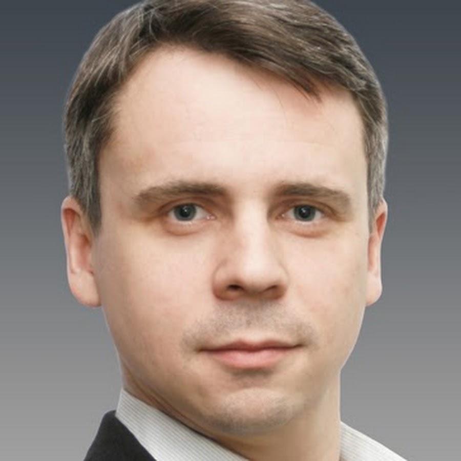 Артём Горошков - YouTube Узундара