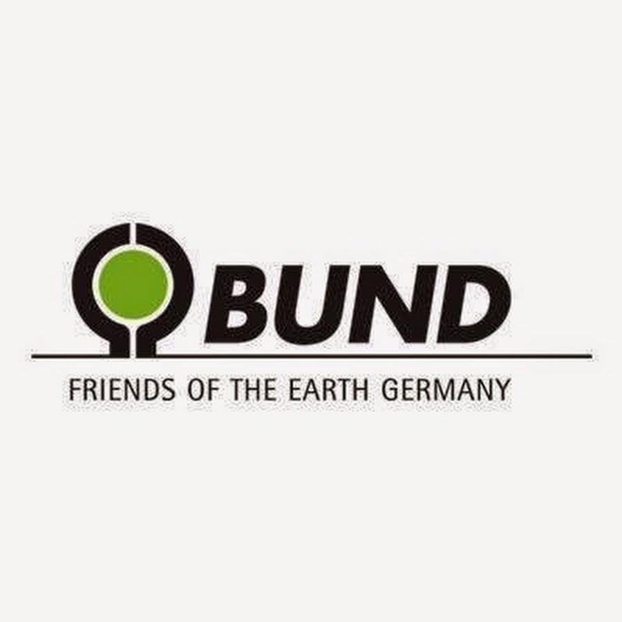 BUND Sachsen e.V. - YouTube