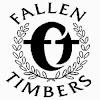 Fallen Timbers Fairways