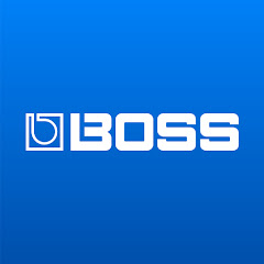 BOSSchannel