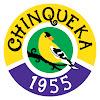 Official Chinqueka