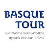 Basquetour, Turismoaren Euskal Agentzia, Agencia Vasca de Turismo, S.A.