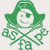 ASFAPE - Asociación de Familias con Perthes