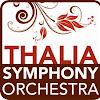Thalia Symphony
