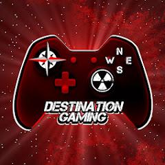 Destination Gaming