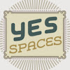 YES Spaces with Barbara Miller
