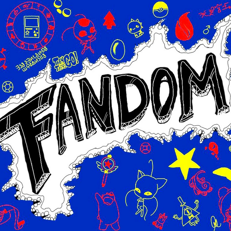 fandom Encyclopedia spongebobia is an encyclopedia about everything spongebob squarepants-related anyone is welcome to contribute to the encyclopedia, and it is appreciated if you do.