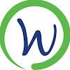 Waveny LifeCare Network