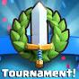 Clash Tournament