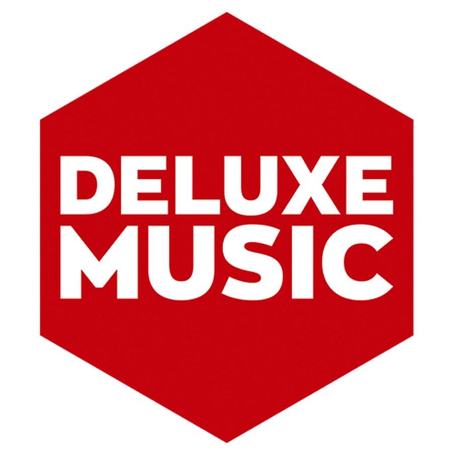 music deluxe