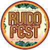 Ruido Fest Official
