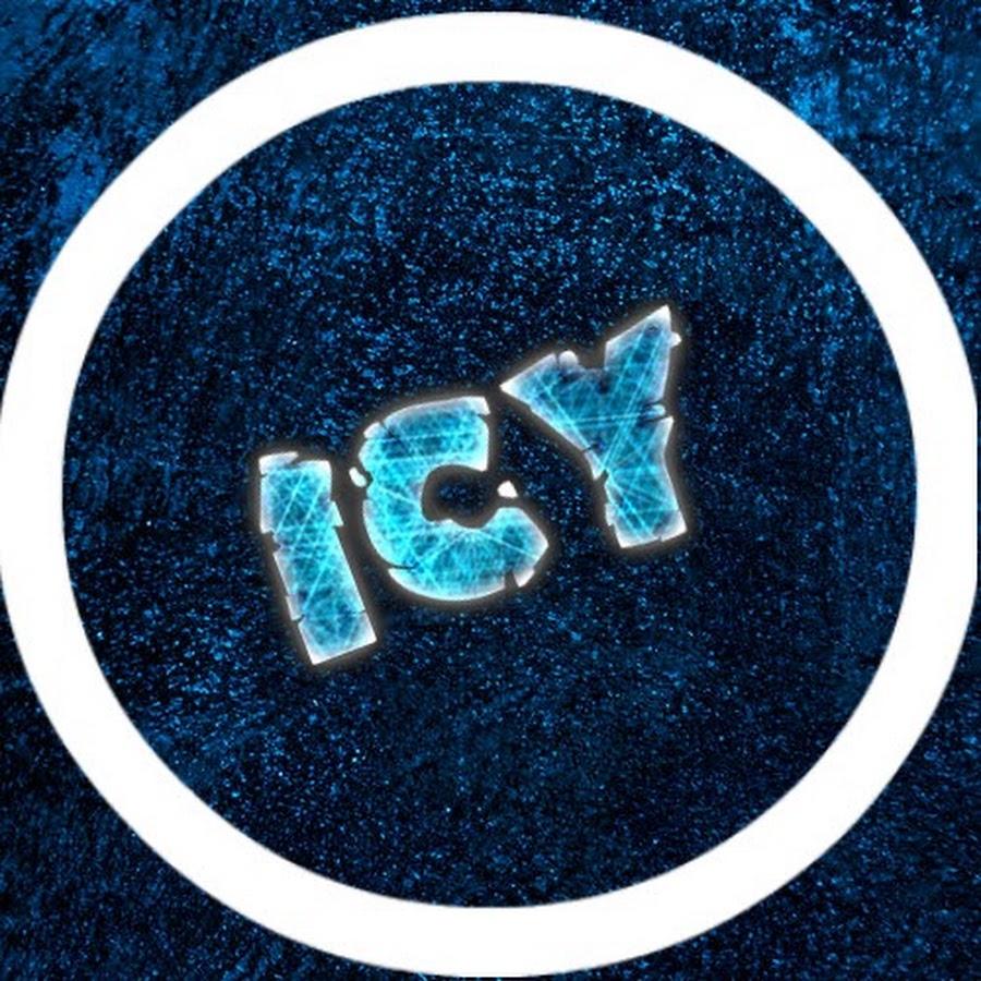 IcyScarf - YouTube