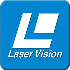Laser Vision Movie