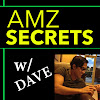 AmzSecrets Podcast