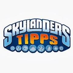 Skylanderstipps