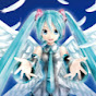 ProyectoVocaloid