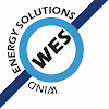 Wind Energy Solutions WES
