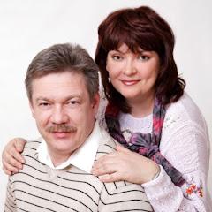 NETWORK – Назаренко Алексей и Наталия