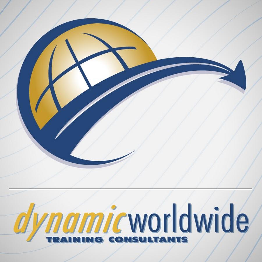dynamic worldwide training consultants youtube