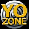 yozonefr