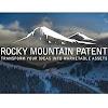 Rocky Mountain Patent