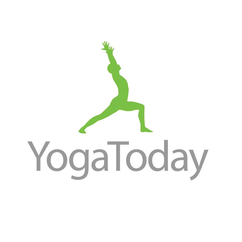 YogaToday - Online Yoga & Meditation YouTube Stats, Channel