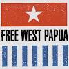 Free West Papua Campaign