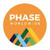 PHASEWorldwide